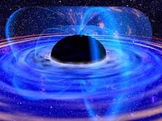 ओफियूशस नामक तारामंडल में मिला एक ब्लैक होल