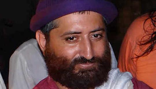 रेप मामले को दबाने को रिश्वत: नारायण साईं के पांच साथी और एक एसआई हिरासत में, 5 करोड़ रुपये जब्त