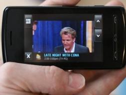 इंजीनियरों ने शुरू किया मोबाइल आधारित टीवी चैनल