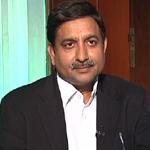 RSS ने मोदी पर कभी वीटो नहीं लगाया : इंद्रेश