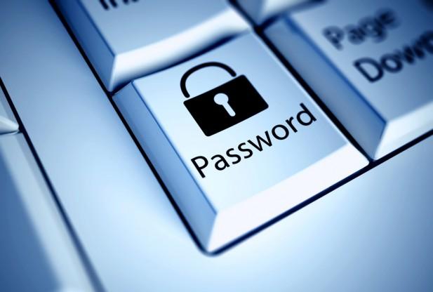 यह पासवर्ड कभी नहीं हो पाएगा हैक!