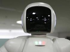 तब इंसानों से भी बुद्धिमान बन जाएगा रोबोट...