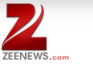 Zeenews logo