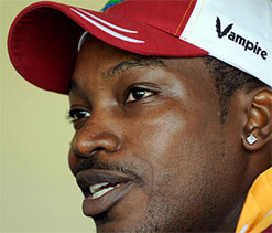 Gayle absence haunts Windies` Bangladesh tour