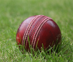 J&K school teams beat SA sides in T20 c`ship