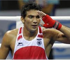 Manoj, Dinesh inch closer to Oly qualification, Suranjoy out