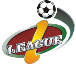 Sporting hold Prayag United 2-2 in I-league tie