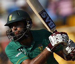 Kallis, Steyn rested for ODI and T20 series vs Australia