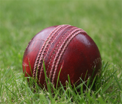 New ICC rules in domestic cricket beginning Challengers Trophy