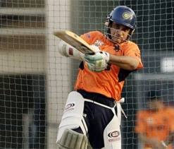Ganguly makes light of Shoaib`s claim about Tendulkar