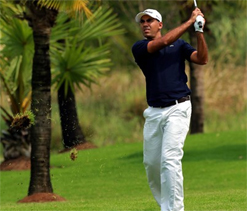 Kunal Bhasin finishes tied 39th, Lu Wei-chih claims title