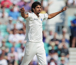 I`m completely fit, don`t need a surgery to fix ankle: Ishant