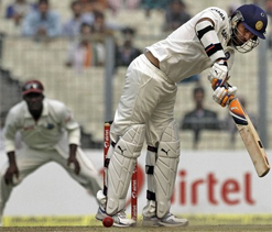 BCCI plans to host Test matches in smaller centres