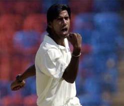 Ranji Trophy: Tamil Nadu bowlers dismiss Delhi for 212