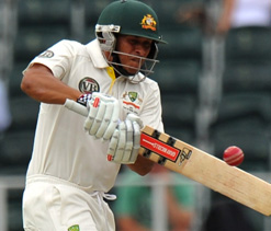 Khawaja's 65 against Proteas a good launching pad: Amla