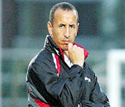 I-League: Salgaocar take on Churchill in 7th round clash