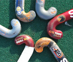 PNB XI, ONGC in final of Nehru hockey