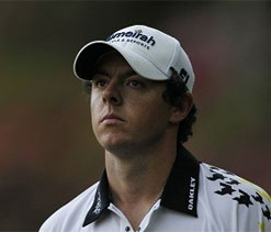 Hong Kong knowledge may prove spark: McIlroy