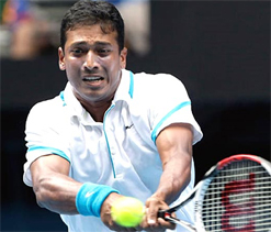 It wasn`t my decision, Bhupathi on split with Paes