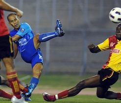East Bengal register comfortable 3-1 victory over Pune FC