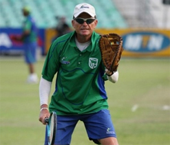 Durban pitch will favour South Africa's bowling line-up: Ford