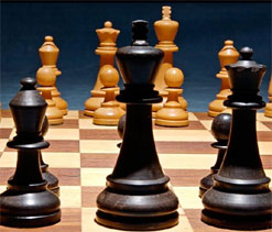 India lose out, China claim world women`s chess title