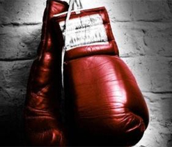 Santosh, Madal Lal win in national boxing championship
