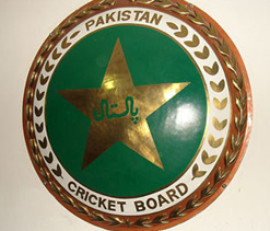 Pakistan cricket in a spin over reforms