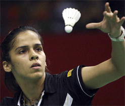 Mumbai hoping to host World Badminton Championship
