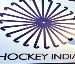 HI confident of getting back Champions Trophy Hockey