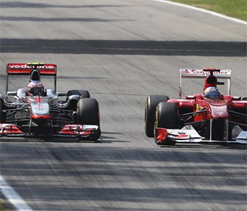 Government exempts Indian GP from paying huge taxes