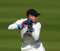 England bring in Bairstow as cover for injured Stokes