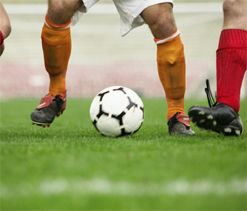 Sporting, Dempo look to induct foreign players