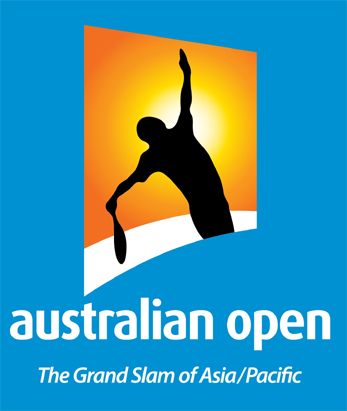 Top contenders for the Australian Open 2012