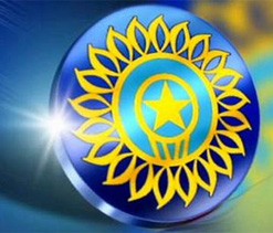Commercial linkage exists between BCCI, state units: Govt