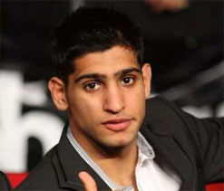 Khan withdraws IBF appeal in search of rematch
