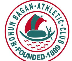 Bagan look to keep their winning momentum against Sporting