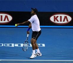 Paes- Stepanek win Australian Open doubles final