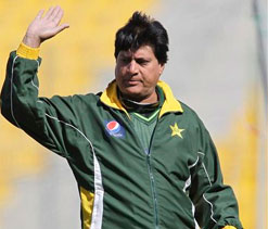 Pakistan can be world`s number one, says coach