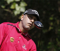 My aim is to stay fit and break into top 100 in 2012: Jeev