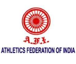 AFI buries hatchet with Mumbai Marathon organisers