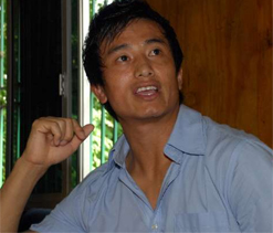 Bhutia eagerly waiting to meet Pele on January 23