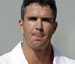 Pietersen must publicly apologise for 'second time' to resurrect England career