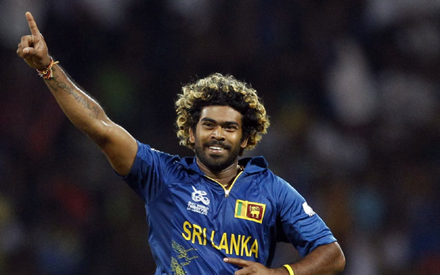WT20: Sri Lanka thrash England to enter semis along with West Indies