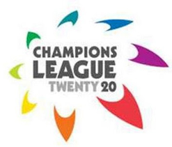 Champions League Twenty20: All-round show from Mahmood takes Auckland into main draw