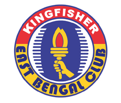 USFC Challenge for East Bengal