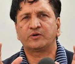Qadir gets PCB notice for criticizing Pak`s WT20 show