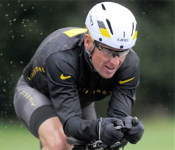 Armstrong ran the most sophisticated and successful doping program: USADA