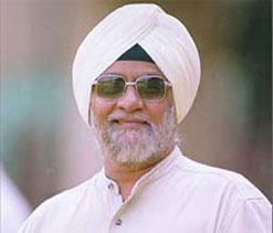 DDCA didn`t support Mohinder when BCCI ousted him: Bedi