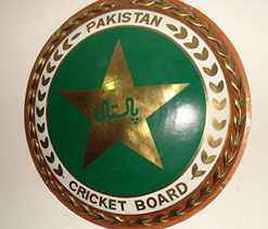 PCB to cancel `A` team`s series against Windies